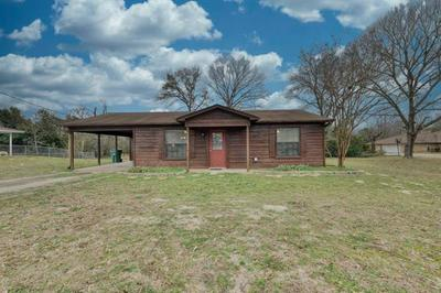 13785 COUNTY ROAD 4198, Lindale, TX 75771 - Photo 1