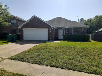 708 KEESSEE DR, Cedar Hill, TX 75104 - Photo 2