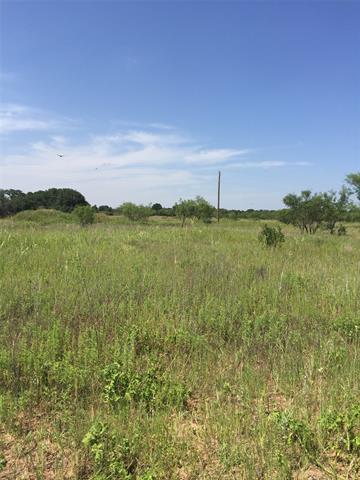 10674 FM 3326 S, Hawley, TX 79525 - Photo 1