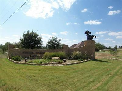 102 FILLY CT, Abilene, TX 79606 - Photo 1