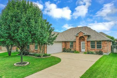 912 MARBLE CREEK DR, Wylie, TX 75098 - Photo 1