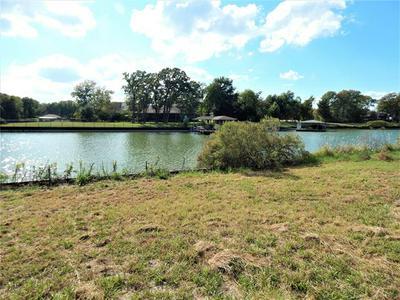 L 426 WATERS EDGE DRIVE, Corsicana, TX 75109 - Photo 1