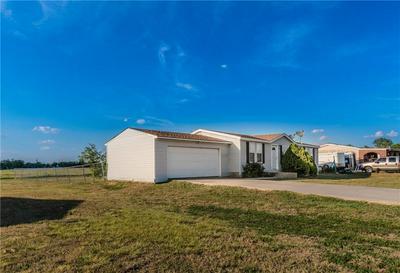 405 K LN, ITASCA, TX 76055 - Photo 2