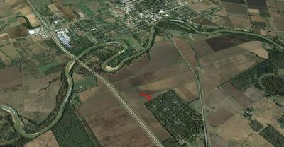3.1 ACR WILDERNESS TRAIL, Wharton, TX 77488 - Photo 2