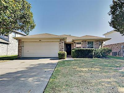 1516 WARRINGTON WAY, Forney, TX 75126 - Photo 1
