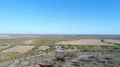 301 COUNTY ROAD 352, Coleman, TX 76834 - Photo 2