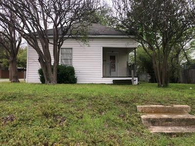 1406 DENTON DR, CARROLLTON, TX 75006 - Photo 1