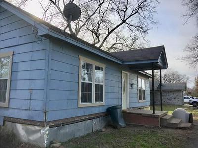 904 ALABAMA ST, Sulphur Springs, TX 75482 - Photo 1