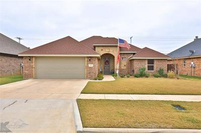 7065 MCLEOD DR, Abilene, TX 79602 - Photo 1