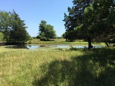TBD FCR 601, Teague, TX 75860 - Photo 1
