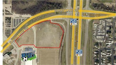 2121 SANDY LAKE RD, Carrollton, TX 75006 - Photo 1
