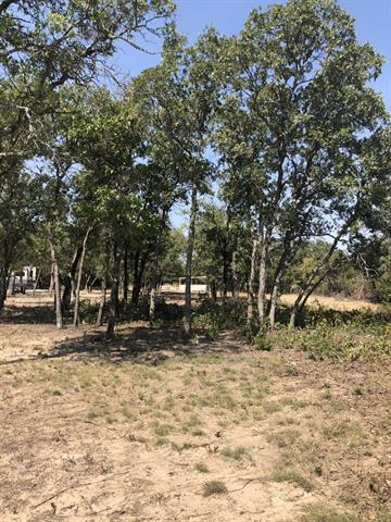219 COUNTY ROAD 119, Baird, TX 79504 - Photo 1