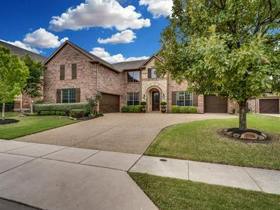 800 BUFFALO SPRINGS DR, Prosper, TX 75078 - Photo 1