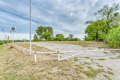 3801 E INTERSTATE 20, Weatherford, TX 76087 - Photo 1