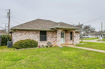117 MEADOW DR, CRANDALL, TX 75114 - Photo 2