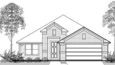 340 BONITA STREET, Weatherford, TX 76087 - Photo 1
