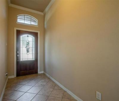 3504 TWIN PINES DR, Fort Worth, TX 76244 - Photo 2