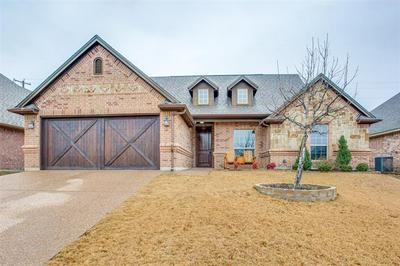 145 WINGED FOOT DR, Willow Park, TX 76008 - Photo 2