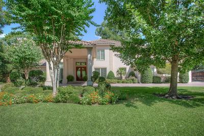 4904 BELLAIRE DR S, Fort Worth, TX 76109 - Photo 1