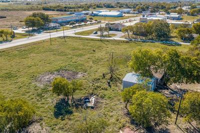 609 N 7TH ST, Gunter, TX 75058 - Photo 1