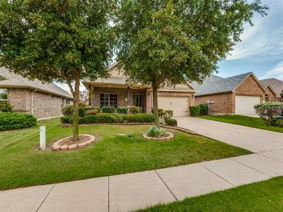 1300 VILLA PALOMA BLVD, Little Elm, TX 75068 - Photo 1