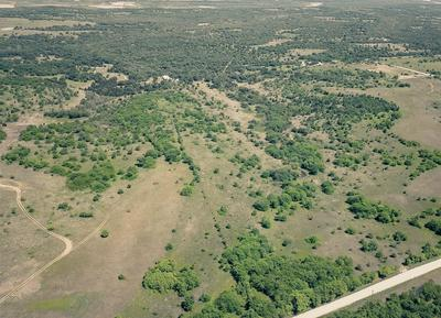 0 COUNTY ROAD 410, Gainesville, TX 76240 - Photo 2