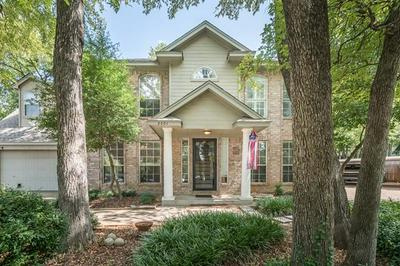 2001 GLEN CREEK CT, Arlington, TX 76015 - Photo 1