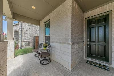 4305 GARNET JADE DR, Arlington, TX 76005 - Photo 2