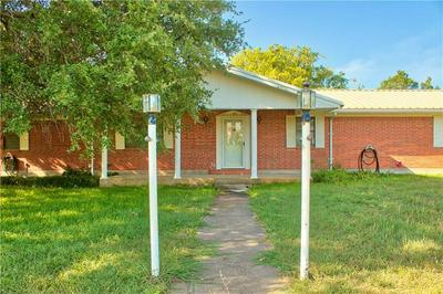 903 W BLACKJACK ST, DUBLIN, TX 76446 - Photo 1