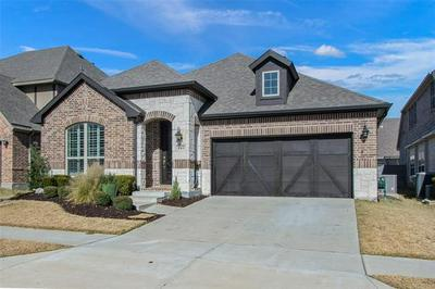841 SANDBOX DR, Little Elm, TX 76227 - Photo 2