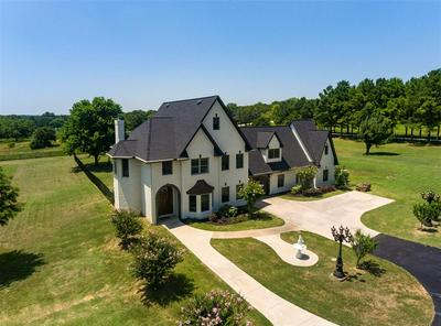 848 ORCHID HILL LN, Copper Canyon, TX 76226 - Photo 2