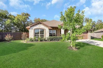 1829 NORTHRIDGE DR, Terrell, TX 75160 - Photo 2