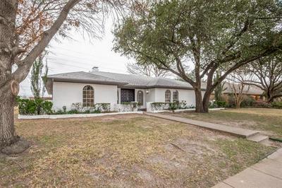 1516 SHANNON PL, Carrollton, TX 75006 - Photo 2