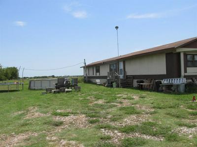 5780 FM 2101, Quinlan, TX 75474 - Photo 2