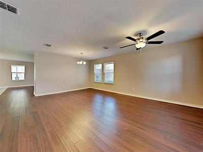 1307 FOSTER ST, Cedar Hill, TX 75104 - Photo 2