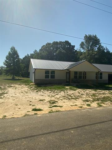 172 COUNTY ROAD 2147, Quitman, TX 75783 - Photo 2