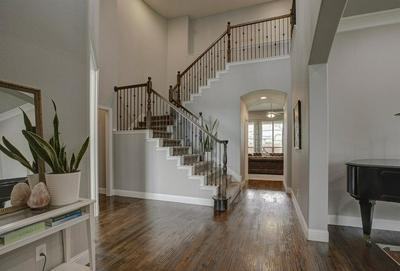 7609 AUTUMN LN, Sachse, TX 75048 - Photo 2