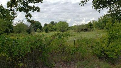 657 FOREST TRL # 2, Argyle, TX 76226 - Photo 1