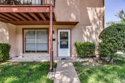 5602 MARINA DR # 40, GARLAND, TX 75043 - Photo 2