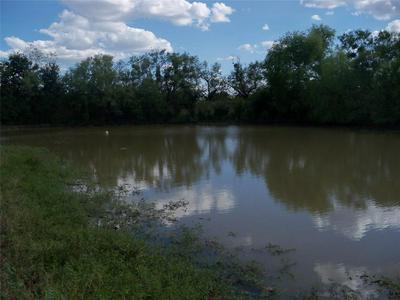 10500 COUNTY ROAD 105, Brownwood, TX 76801 - Photo 1