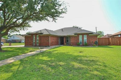 1616 HASTINGS DR, Mansfield, TX 76063 - Photo 2