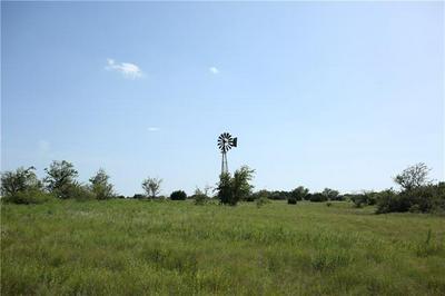 2899 S FM 1744, Carlton, TX 76436 - Photo 2