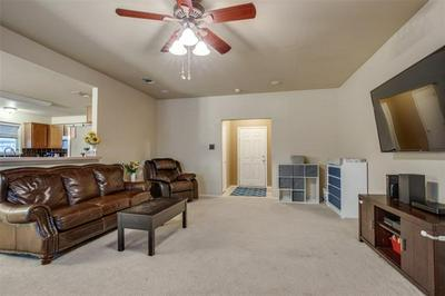 220 WINDSOR, Forney, TX 75126 - Photo 2