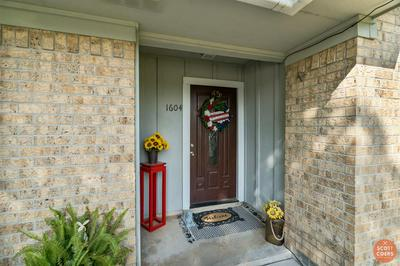 1604 17TH ST, Brownwood, TX 76801 - Photo 2