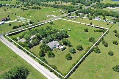 5346 COUNTY ROAD 599, Farmersville, TX 75442 - Photo 1