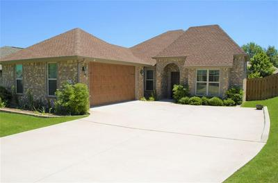 733 ABBEY RD, Lindale, TX 75771 - Photo 1