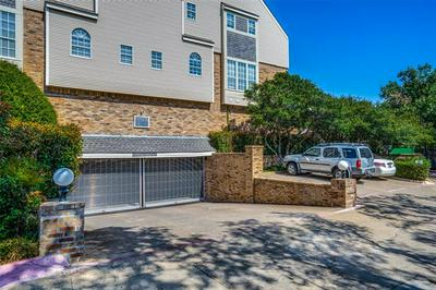 5325 BENT TREE FOREST DR APT 2241, Dallas, TX 75248 - Photo 2