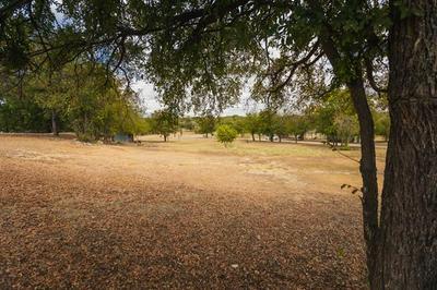 TBD LUMPKIN, Meridian, TX 76665 - Photo 1