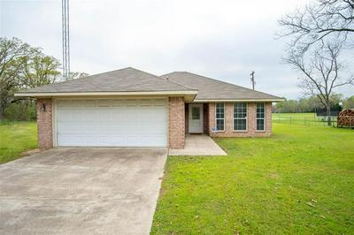 2050 COUNTY ROAD 2260, MINEOLA, TX 75773 - Photo 1