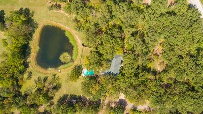 239 RS COUNTY ROAD 3346, Emory, TX 75440 - Photo 1